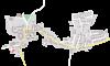 Karte von Sainbach